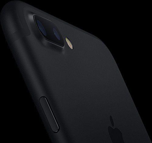Apple iPhone 7 Plus Unlocked Phone 32 GB - US Version (Black) - Online Shopping Discounts