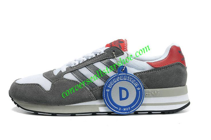 this site is amazing if you love adidas shoes you must go