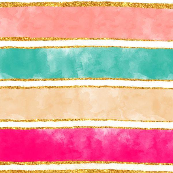 Best 25+ Kate spade iphone wallpaper ideas on Pinterest ...