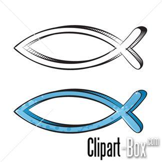 9 best christian clip art images on pinterest church bulletins rh pinterest com clip art christian easter clip art christian images