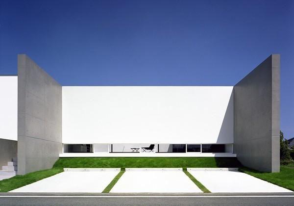 Matsuyama Architect and Associates - Fukuoka - Architects