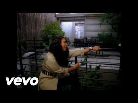 Jazmine Sullivan's official music video for 'Bust Your Windows'. Click to listen to Jazmine Sullivan on Spotify:http://smarturl.it/JazSulSpot?IQid=BYW As fea...