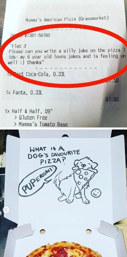 Funny Pictures – June 9, 2019