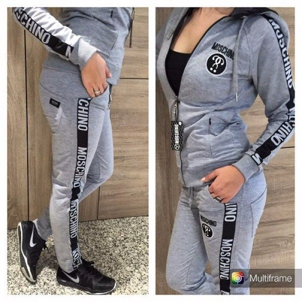 Autumn Women's Tracksui Joggings Femme Hoodie Brand Track Suit Sweatshirt 2 pieces Tracksuit for Women Clothing Set GET GIFT
