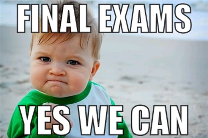 Best Student Jokes During Exams   INOMICS