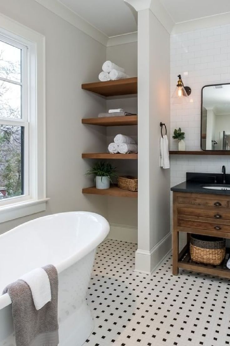 Country Bathroom Ideas In 2020 Modern Cottage Bathrooms Country Bathroom Designs Bathroom Farmhouse Style
