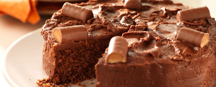 Milk Chocolate Cake Recipes Uk: 17 Best Images About Easy Cake And Biscuit Recipes On
