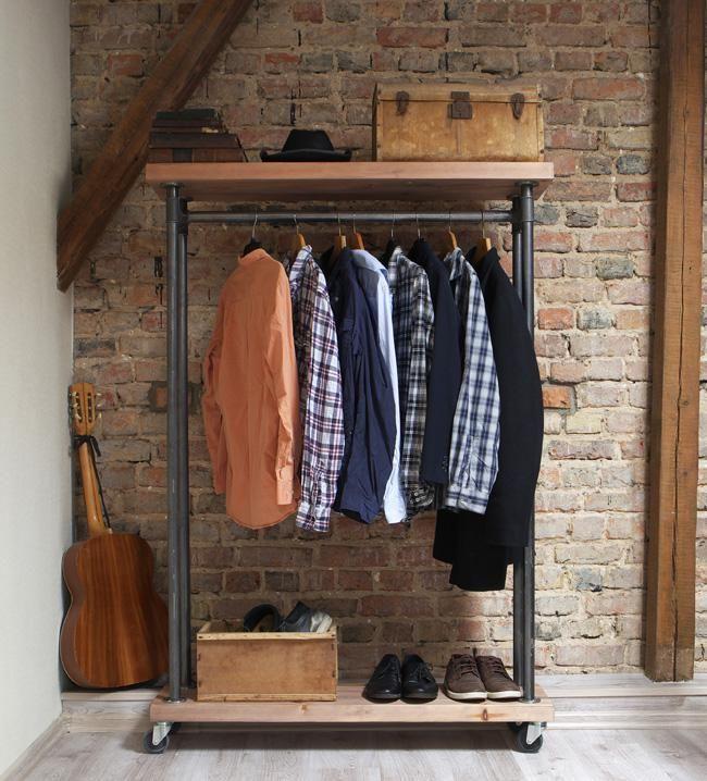 Правила лофта | Акция на Westwing