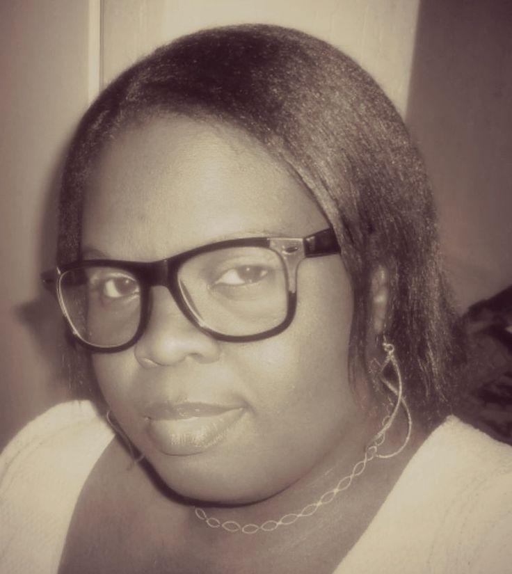 #TeamTropics - @VeniciaGuinot -  Publisher & Editor-in-Chief Email: Venicia.Guinot@tropicsmag.com
