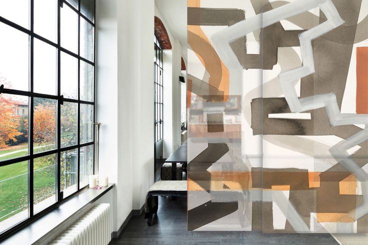 interior design dissertation ideas