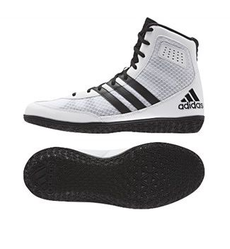 Adidas Mat Wizard 3's - NOW IN STOCK!!! #adidas #boxing #boot #geezers #geezersboxing