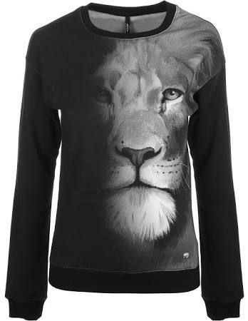 versace clothing for women - Google Search