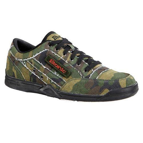 Etonic Golf Shoes Australia
