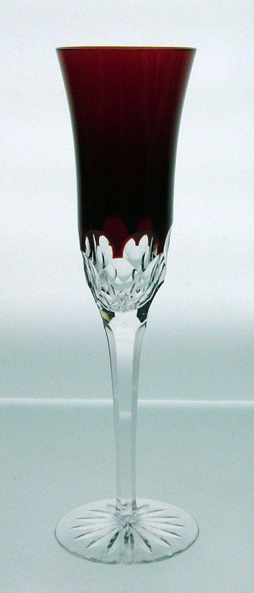 333 best sch ne gl ser beautiful glasses images on pinterest crystals wine goblets and. Black Bedroom Furniture Sets. Home Design Ideas