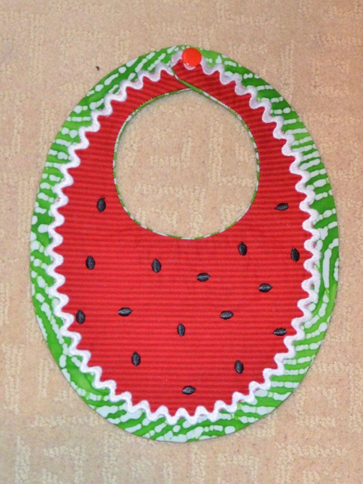 476 best Embroidery / sticken images on Pinterest   Applikationen ...