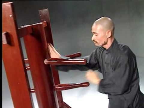 ▶ Mai Gei Wong Wing Chun Kuen - YouTube·sellabiz.gr Businesses For Sale. Find a business or Franchise to buy or lease. FREE OF CHARGE PUBLICATION FOR MAXIMUM PERIOD OF 1 YEAR.