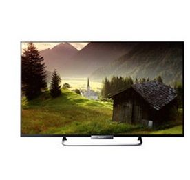 Great Offers on best selling LED TV's.