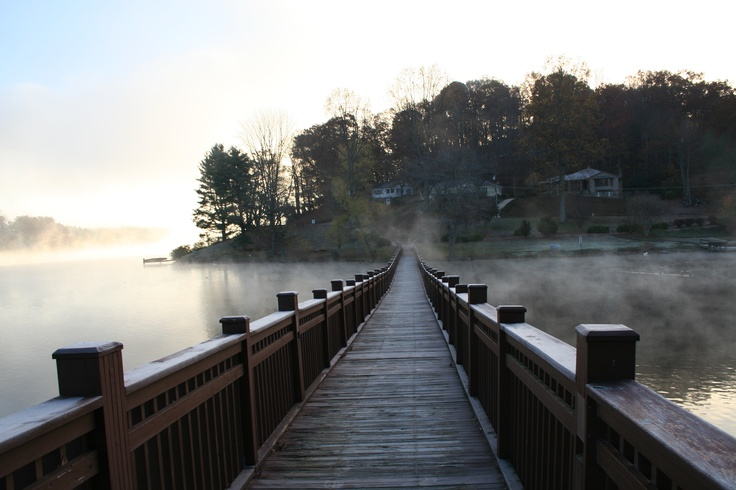 Lake Junaluska NC Black Single Men