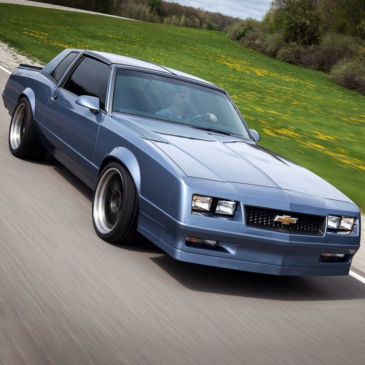 109 Best Images About G Bodys On Pinterest Buick Grand National Cars And Oldsmobile Cutlass
