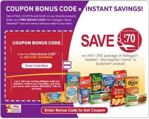 Points prizes coupon code