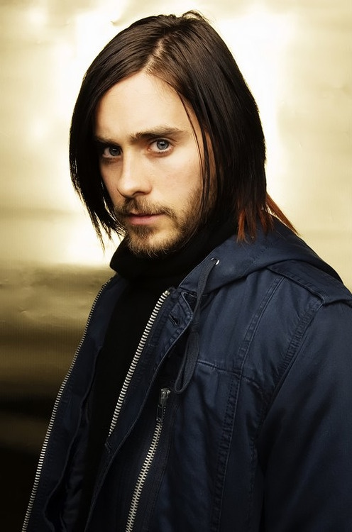 pin by donette patch on jared leto with images jared