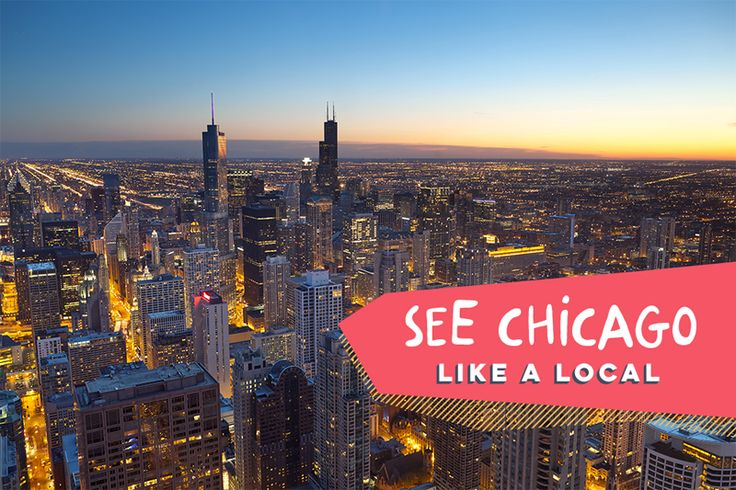 See the top family-friendly activities and attractions in Chicago, curated by a professional tour guide.