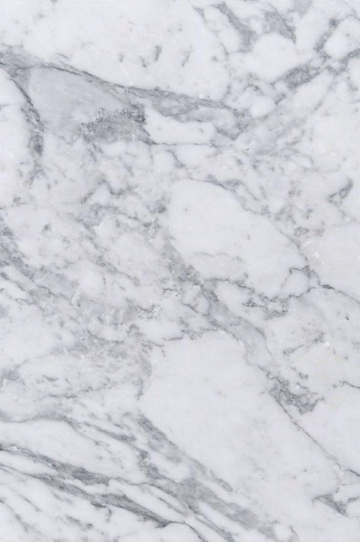 white marble background 736 1106 elements vectors
