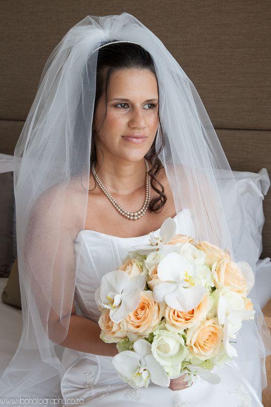 Beach Wedding's at Lagoon Beach Hotel & Spa - Cape Town