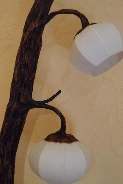 58 Best Images About Hanji Lamp Traditional Korean Paper