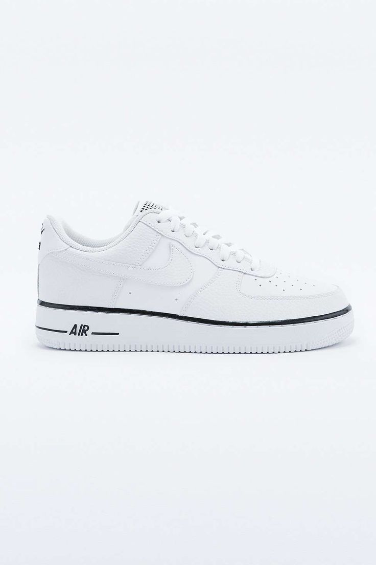 nike air force one mid 07 shopko