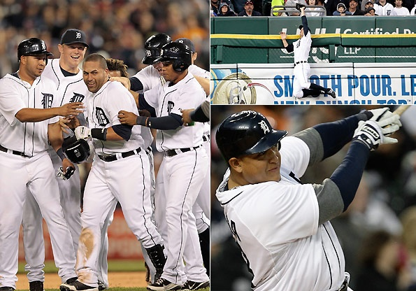 research process paper major league baseball A good research paper has to meet two important criteria- a) the paper should reflect the research adequately and appropriately, and b) the paper should communicate the research appropriately to the target audience.