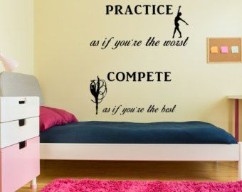 Best Girl Wall Decor Images On Pinterest Wall Signs Vinyl - Custom vinyl wall decals christian