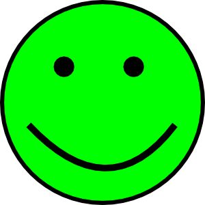 funny smiley faces animated