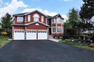 Mls real estate listings ontario