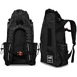 k9 Sport Sack AIR Review & Buyer's Guide