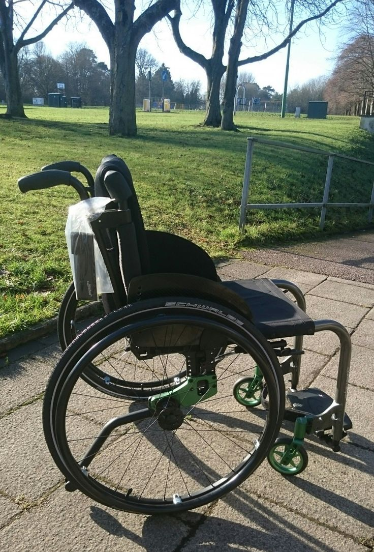 45 Best Invacare Manual Wheelchairs Images On Pinterest