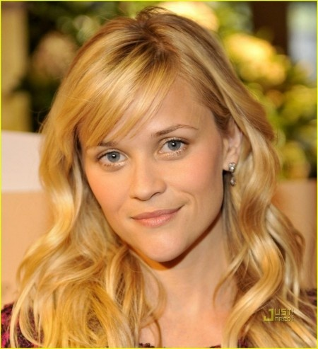 15 Short Hairstyles for Heart Shaped Faces