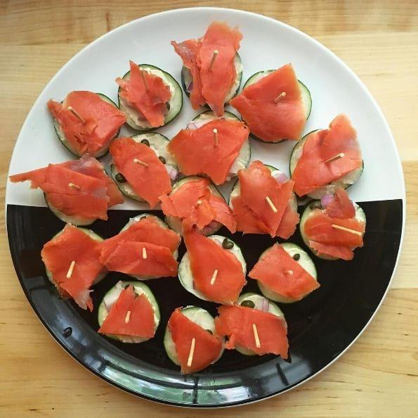 Les 25 meilleures id es de la cat gorie recettes pauvres en glucides sur pinterest recettes - Fruits pauvres en glucides ...