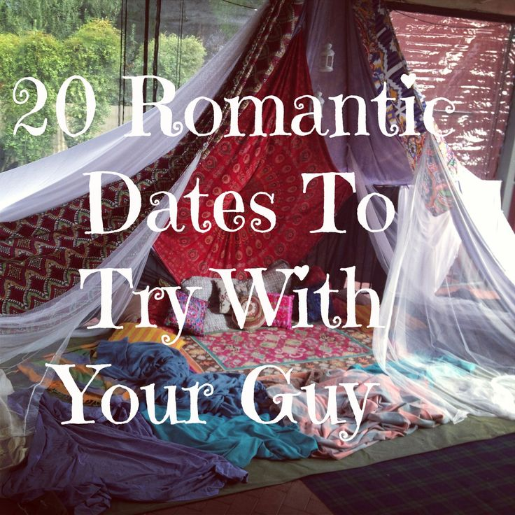 Stumped on what to do with your guy this weekend? No need to camp out on the couch again, vixens. Consult our expert list of bond-boosting dates he'll actually be down with—no arm-twisting required.