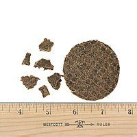 Clean Run: K-9 Kraving Cookies—Green Tripe