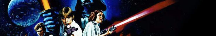 Michael Arndt To Write STAR WARS EPISODE VII?