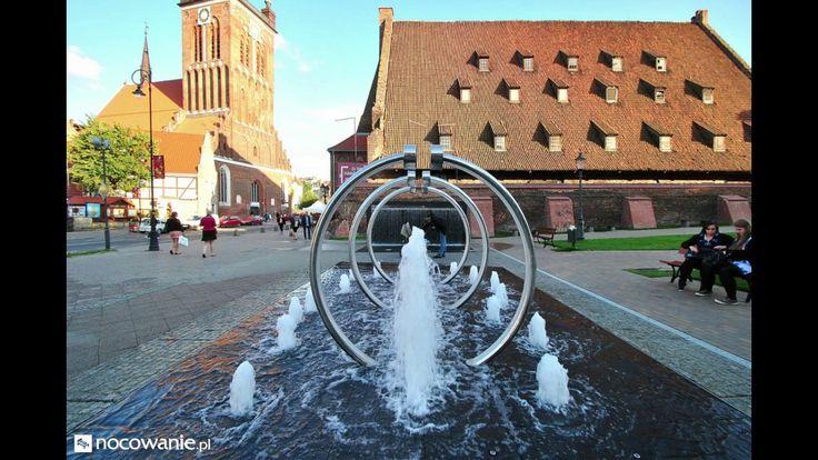 Fantastyczne Gdańsk, Poland