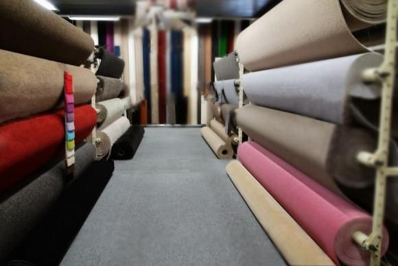 A well-established carpet store is for sale. Located on a busy shopping precinct in South Eastern suburb. Easy managed and profitable. For more information and inspection, please contact Ed of New Gen Business Agents on  0435 105 256.