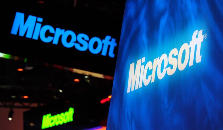 Microsoft forms new AI Research Group led by Harry Shum | TechCrunch