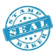 "StampSealMaker is a product of New Principle Technologies (NCT). We are a software program advancement business based in Australia as well as United States. Our company is largely development of telecommunication and also other service software program. Our company motto is: ""dream it, we make it!"". NCT has actually been an innovative powerhouse in communication technologies, VoIP Services as well as Products since 2008. We embrace excellence and the highest honest standards for the…"