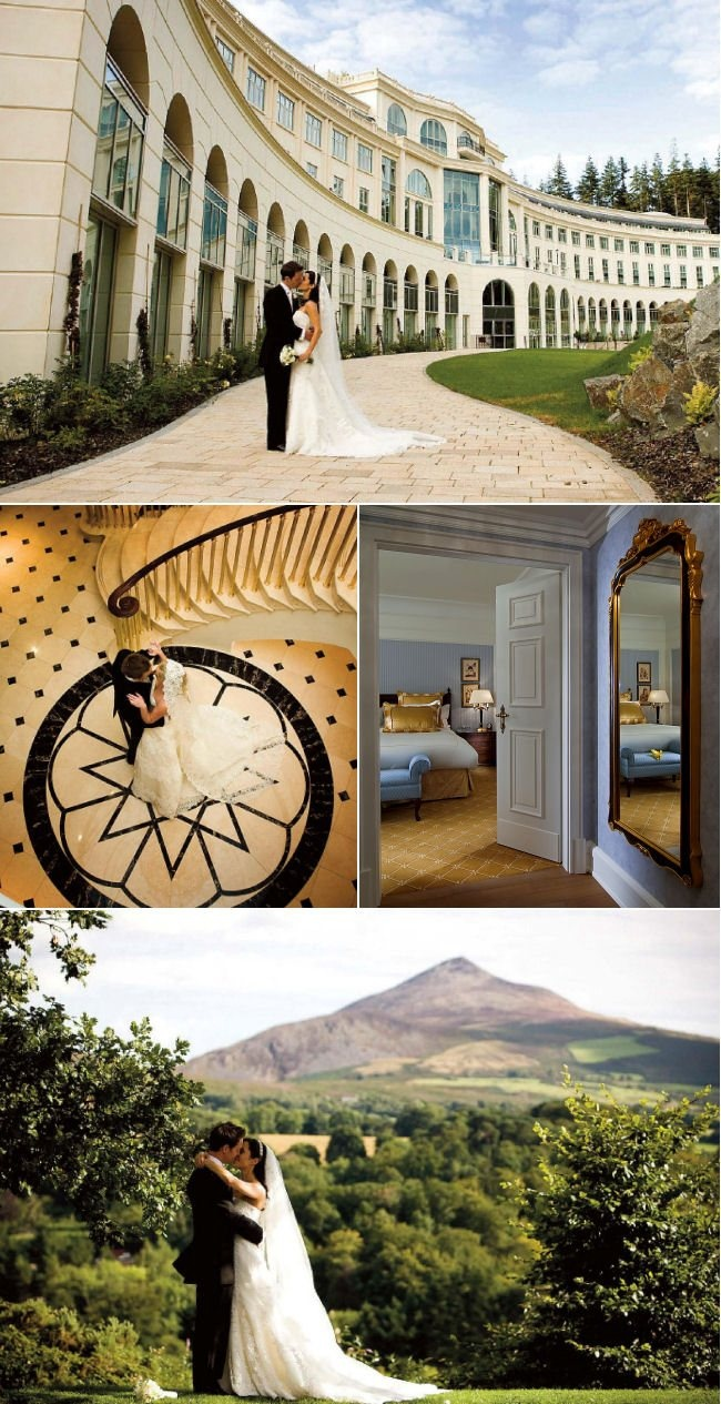 50 best a dublin wedding images on pinterest dublin dublin city a 5 star wedding venue in dublin too 5 star for the budget i dhlflorist Gallery