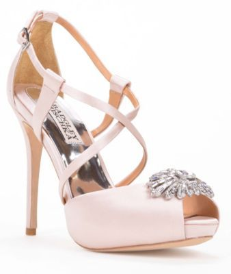 1000 Images About Fabulous Heels Amp Shoes On Pinterest