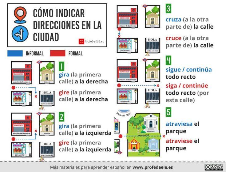 057b4964e6a8ca187a8e1b0964b1bbc0 43 best ciudad images on pinterest learn spanish, spanish