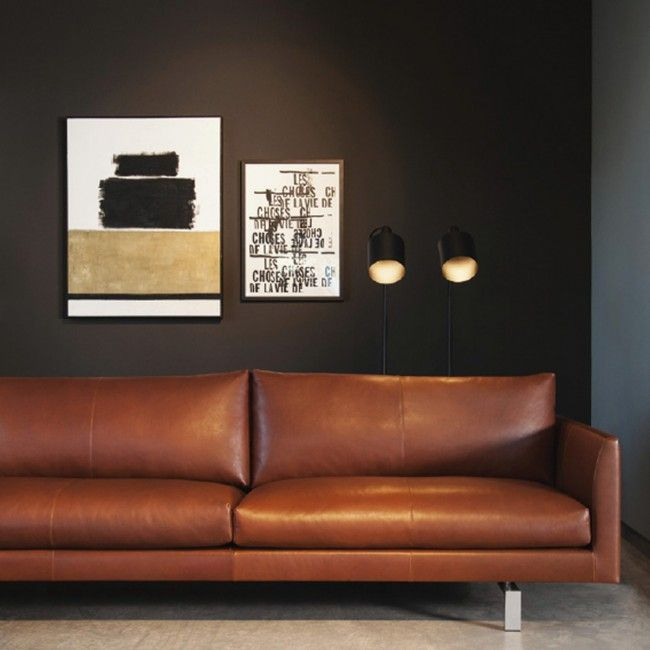 45 best montis images on pinterest sofas furniture and lounges