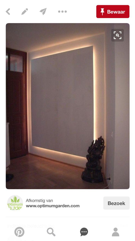 Oltre 1000 idee su illuminazione per balcone su pinterest ...